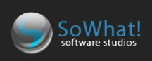 Sowhat! Software Studios