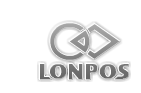 Lonpos Braintelligent, Developer AT GmbH (Vertrieb)