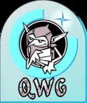 QWG (Quined White Goblin) Games
