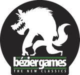 Bézier Games