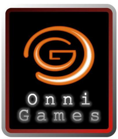 Onni Games