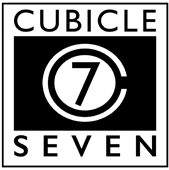 Cubicle 7