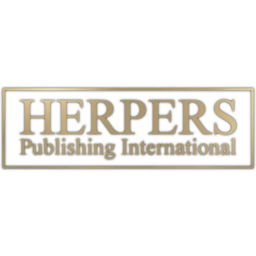 Herpers Publishing International