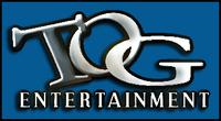 TOG Entertainment
