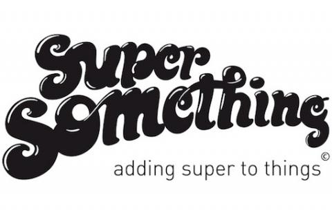 Super Something