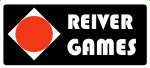 Reiver Games