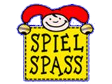 Spielspass