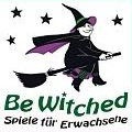 BeWitched-Spiele
