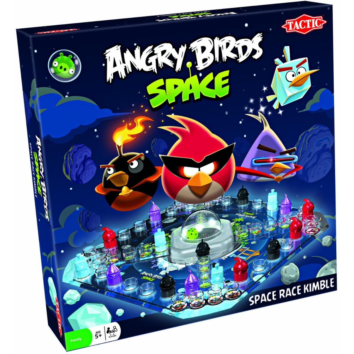 spiele angry birds