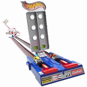 www hot wheels spiele